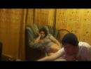 молодая мамка толстушка смотрит пусть говорят большая грудь сиськи толстухи русское частное любительское домашнее home скрытая к