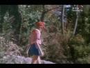 Песня из кф Будьте готовы, Ваше высочество 1978 1-2
