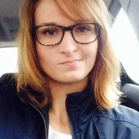 Екатерина Бова