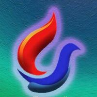 Логотип Детский Лагерь ВОЛЖСКИЙ АРТЕК