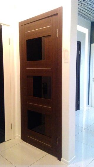 установить металлическую дверь недорого орехово зуево