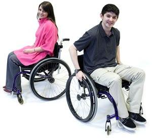 украины сайт инвалиды инвалидов знакомств