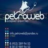 Ведение групп вконтакте, продвижение сайтов, SEO