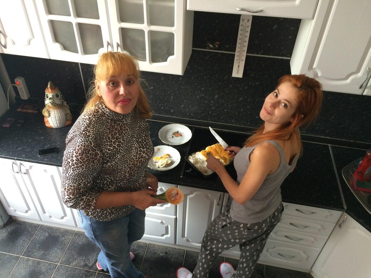 Уроки тёти тани, дачные советы тети тани Видео на Запорожском 3 фотография