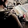 13.05.2017 Бревет Гирвасский 200 км (велосипед)