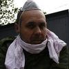 Alexander Martemyanov