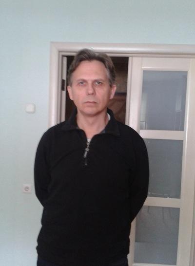 Олег Лещинский, Мозырь
