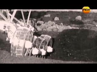 010. Странное дело - Киллеры с Луны (16.12.2011)