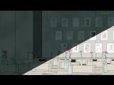[Fatality] Mekaku City Actors-02