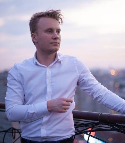 Sergey Zhesterev