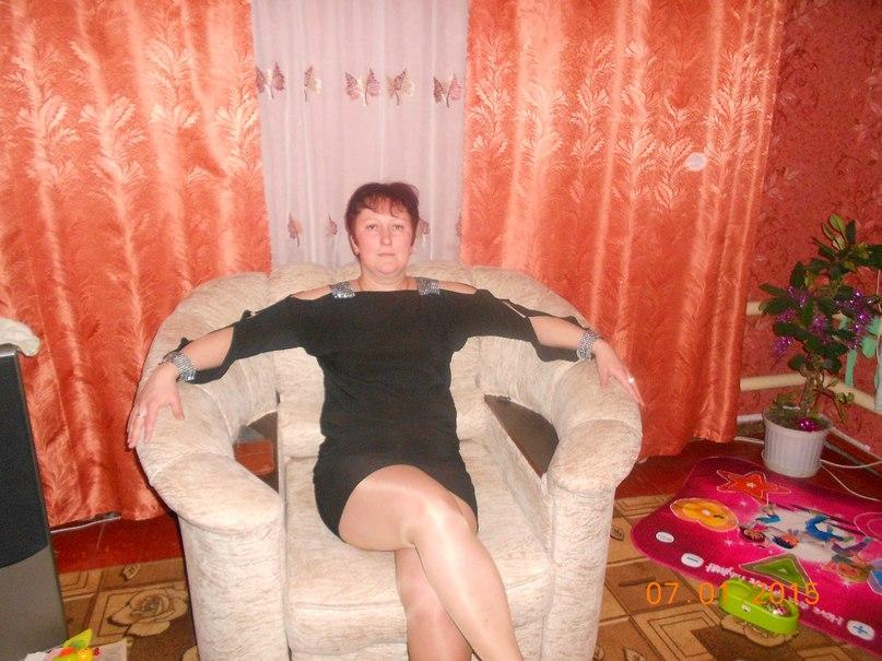 Irina, 45, Kopeysk