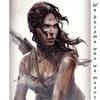 Серия игр Tomb Raider | Лара Крофт