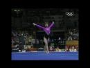 Елена Шушунова победное выступление