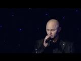 Николай Смолин,Александр Корецкий-Колокола.