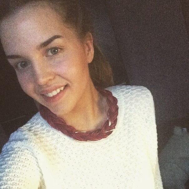 Online vera ilyushina