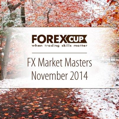 Добейтесь своей цели в конкурсе трейдеров FX Market Masters November 5EtSHXrDQgE