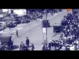 Никола Тесла. САМЫЙ Сильный Фильм 2012.