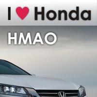 love_honda_nv