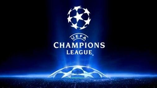 Манчестер Сити – Рома