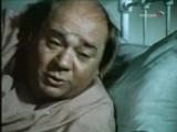 Фитиль (1974 год) Евгений Леонов - Трезвый Подход - о пользе Алкоголя