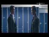 Неотделимые / Inseparable (короткометражка)