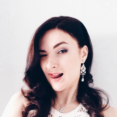 Юлия Чаплицкая