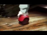 AnimeMix - Maksim Mrvica - Croatian Rhapsody - Apples AMV