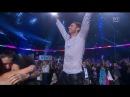 Måns Zelmerlöw Heroes Melodifestivalen 2015 Final Vinnare HD