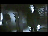Gene Pitney - Town Without Pity ( Rare Video )