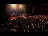 Edguy - Vain Glory Opera (Fucking With F - Live DVD)