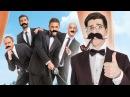 Вредное кино - Что творят мужчины