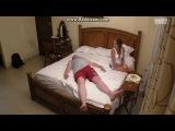 Тантрический секс Должанского с Кристиной Дерябиной Дом 2