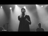 Hooverphonic - Amalfi - Live Ronqui