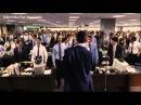 Мотивационная речь перед продавцами. Отрывок из фильма Волк с Уолл стрит