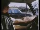 "Гонки на машинах из фильма ""Духи Ада"" (1992)"
