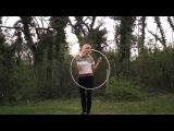 Vondelpark - Closer (FaltyDL Remix)