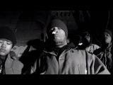 Redman - Tonight's Da Night