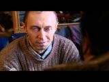 Сериал Час Волкова-3 серия 13 «Смерть артиста» с участием Кирилла Гребенщикова