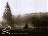 Lustre - They Awoke To The Scent Of Spring HD Full Album