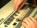 Radiohead Videotape Scotch Mist Version