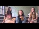Выпускной клип 2015 (41 лицей, Владивосток) - Самая-Самая