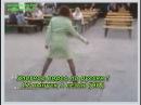Улетное видео по русски ! 12 выпуск 1 сезон HD
