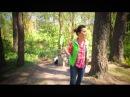 Как Лилия Подкопаева лечится от депрессии Козырная жизнь на даче Выпуск 3