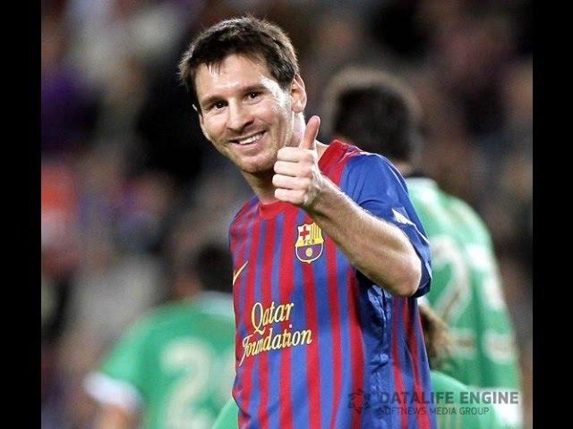 Смешные,Нелепые,Курьезные моменты в футболе.Лучшая подборка.ХИТ2015.С уч. Месси,К.Роналду...