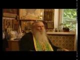 Старец архимандрит Кирилл Павлов