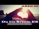 AREG 96-Du Im Srtum Es !Armenian Rap!