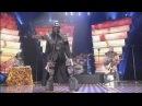 BBC - Eurovision 2006 Final 20 May 2006