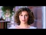 patrick swayze - she like the wind (грязные танцы)