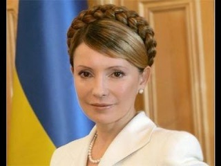 Вся правда о Тимошенко Юлия . Запрещено на Украине! | Ukraine Politics