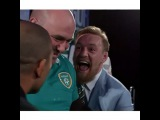 """DIE WITH MEMORIES NOT DREAMS on Instagram: """"UFC 189 World Championship Tour - The last Staredown - Jose Aldo vs. Conor McGregor July 11 at the MGM Grand in Las Vegas. .…"""""""